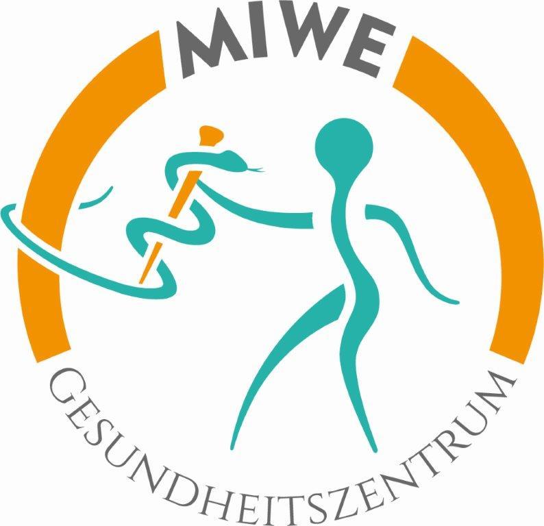 MIWE Gesundheitszentrum
